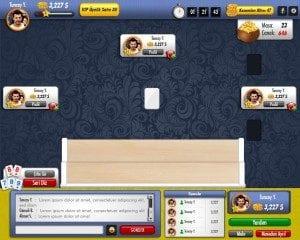 okey-oyun-masasi-2d-300x240