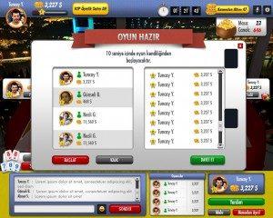 oyun-hazir-300x240
