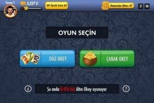 oyun-sec-300x202