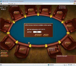 poker-masaya-para-koy