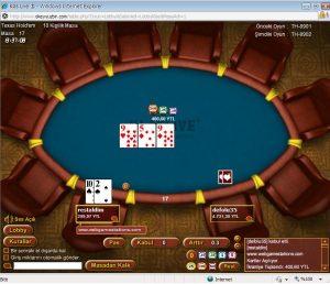 poker-oyun-esnasi